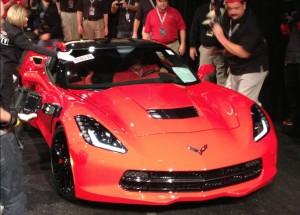 c7_sold_at_barrett_jackson
