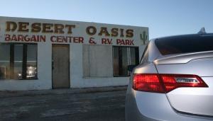 desert_oasis