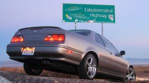 et_highway
