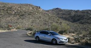 ilx_at_saguaro_park