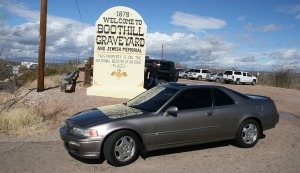 legend_boothill_graveyard_tombstone