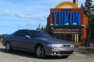 Legend_Coupe_In_Yukon