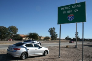 metric_signs_i_19