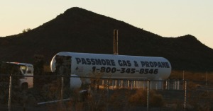 passmore_tanker