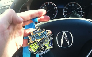 pf_changs_medal_acura
