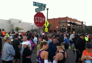 pre_race_crowd