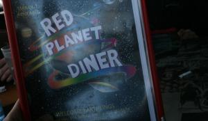 red_planet_menu