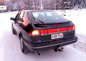 Saab_900S