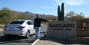 saguaro_np_entrance