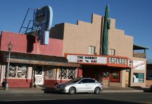 saguaro_theatre