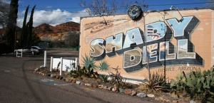 shady_dell_bisbee_arizona