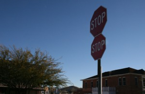 stop_stop