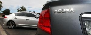 TL_Acura_Badge