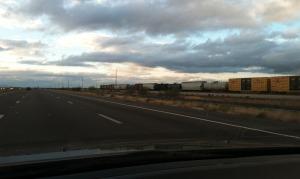 train_chasing