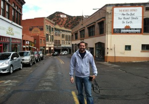 tyson_bisbee_arizona_main_street