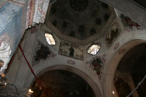 xavier_ceiling