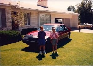 1989_Pontiac_Grand_Prix