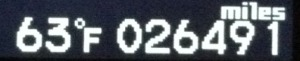 26491