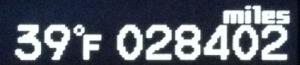 28402