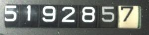 519285