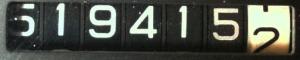 519415