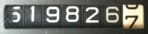 519826