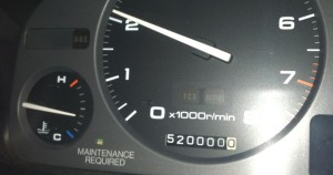 520000