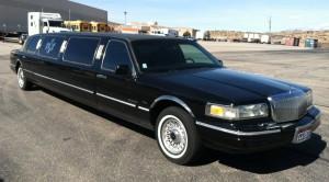 97_lincoln_limousine