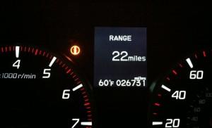 Acura_ILX_Fuel_Range
