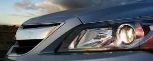 acura_ilx_headlight
