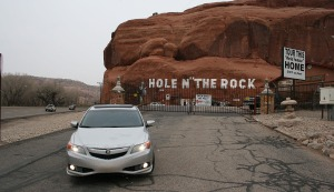 acura_ilx_hole_in_the_rock