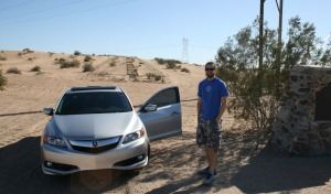 acura_ilx_imperial_sand_dunes_plank_road