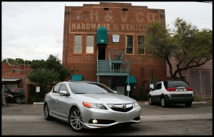 Acura_ILX_Mill_Avenue_Tempe_Arizona
