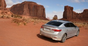 acura_ilx_monument_valley_2