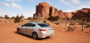 acura_ilx_monument_valley_3