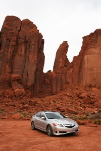 acura_ilx_monument_valley_4