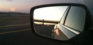 acura_ilx_morning_mirror_shot