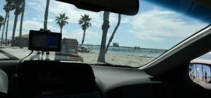 acura_ilx_oceanside_strand