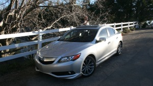 acura_ilx_parked_in_julian_ca
