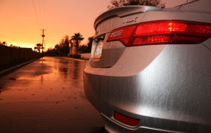 acura_ilx_rear_close