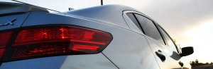 Acura_ILX_right_rear