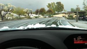 acura_ilx_snow