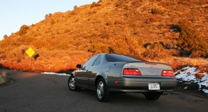 acura_legend_left_rear
