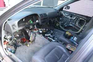 ari_1992_legend_interior