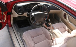 ari_1993_legend_milano_6mt_interior