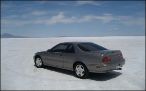 Bonneville_Salt_Flats_Acura_Legend_4
