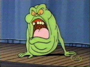 cartoons-slimer