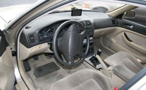 Dale_1993_Legend_Interior