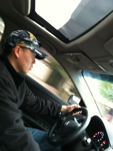 Dale_Driving_Acura_ILX