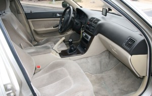 Dale_Legend_Interior_2